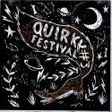 Quirky Festival 2017