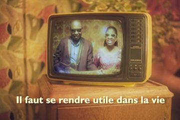 Amadou & Mariam - Bofou Safou