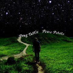 DougTuttle - Peace Potato