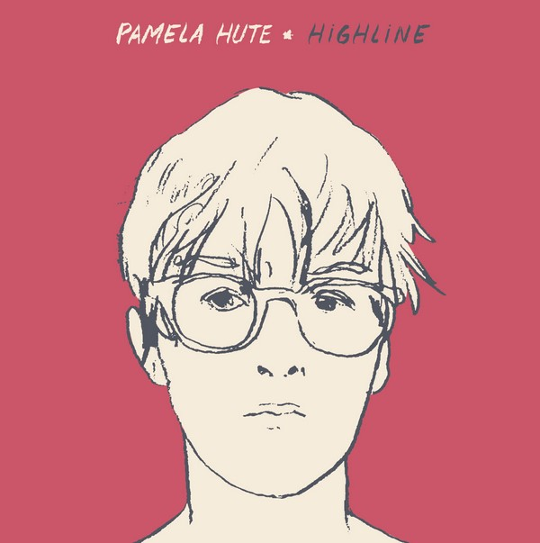 Pamela-Hute-Highline