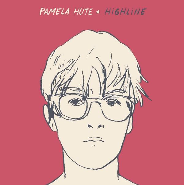 Pamela-Hute-Highline