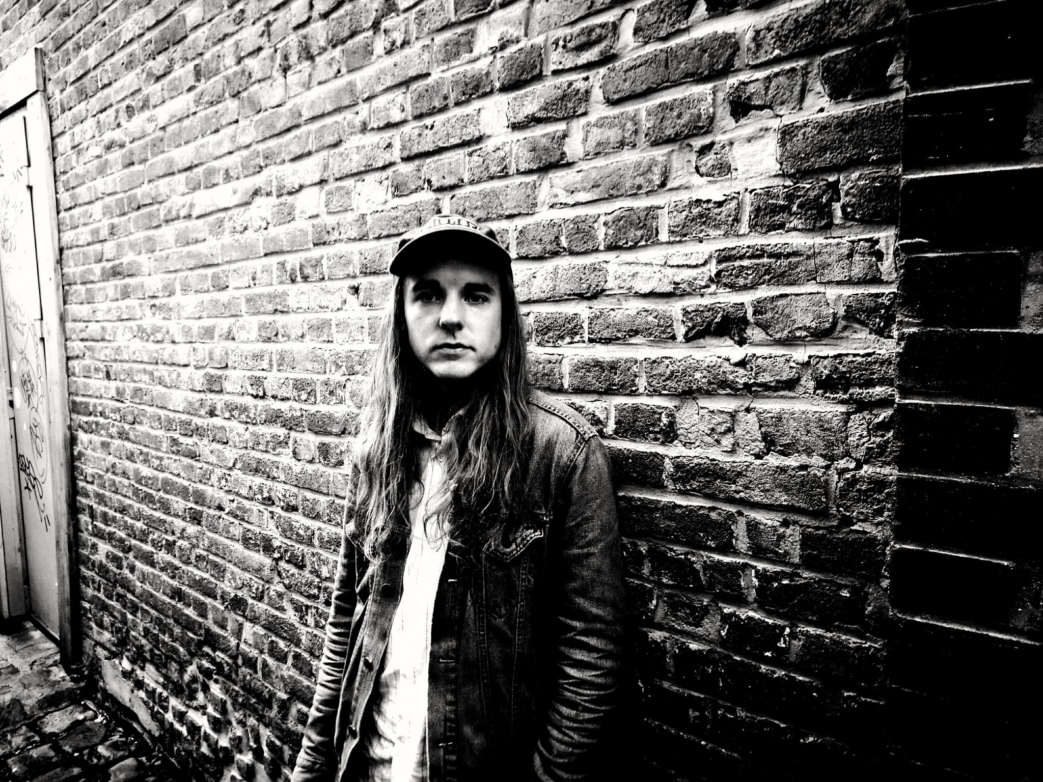 Andy Shauf © Louis Teyssedou