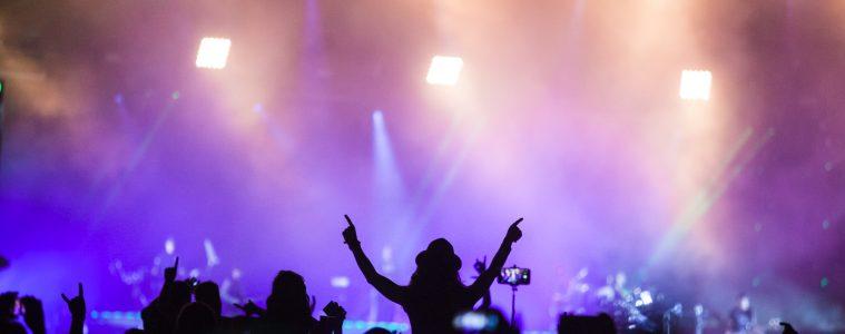 Photos : Download Festival France 2017