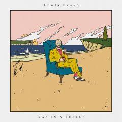 Lewis Evans - Man in a Bubble-2000x2000px-72dpi