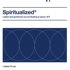 Spiritualized-Ladies-And-Gentlemen-We-Are-Floating-In-Space-1497625147-640x640