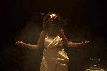 Tomy Lobo – Night Prism