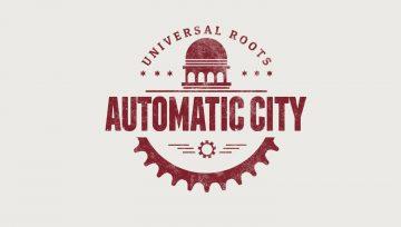 Automatic City