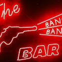 Bang Bang Bar