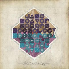 Jane Weaver - Kosmology
