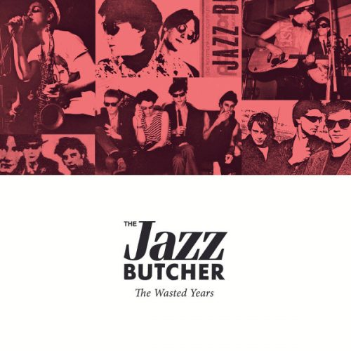 the-jazz-butcher-wasted-years