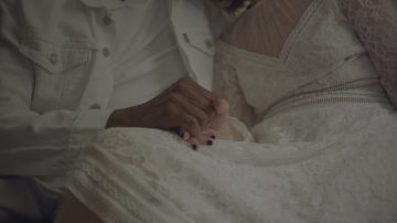 Charlotte Gainsbourg - Deadly Valentine
