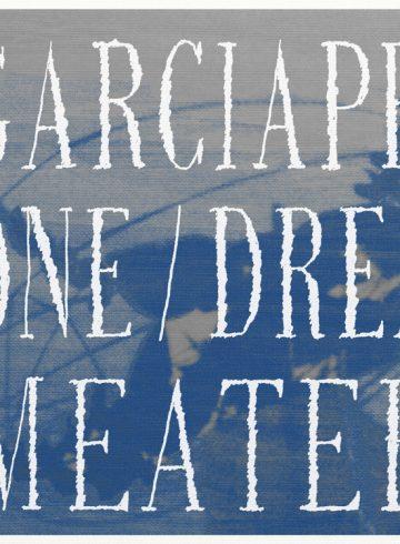 Garciaphone - Dreameater