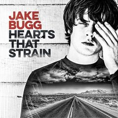 Jake Bugg - Hearts That Strain