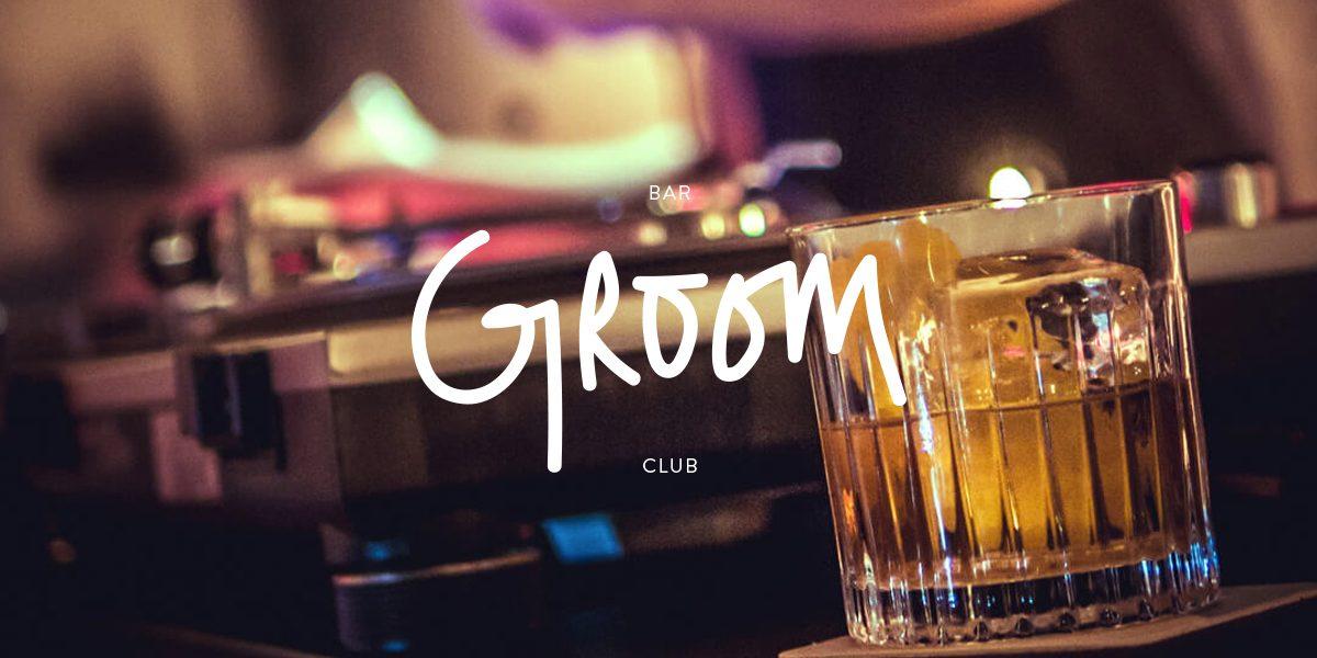 Groom Lyon