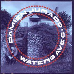 Damien Jurado - Waters Ave S.