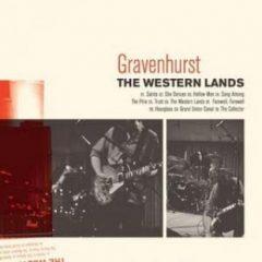 Gravenhurst_-_The_Western_Lands