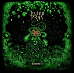 Julien Pras - Wintershed