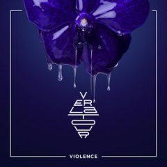 Verlatour - Violence