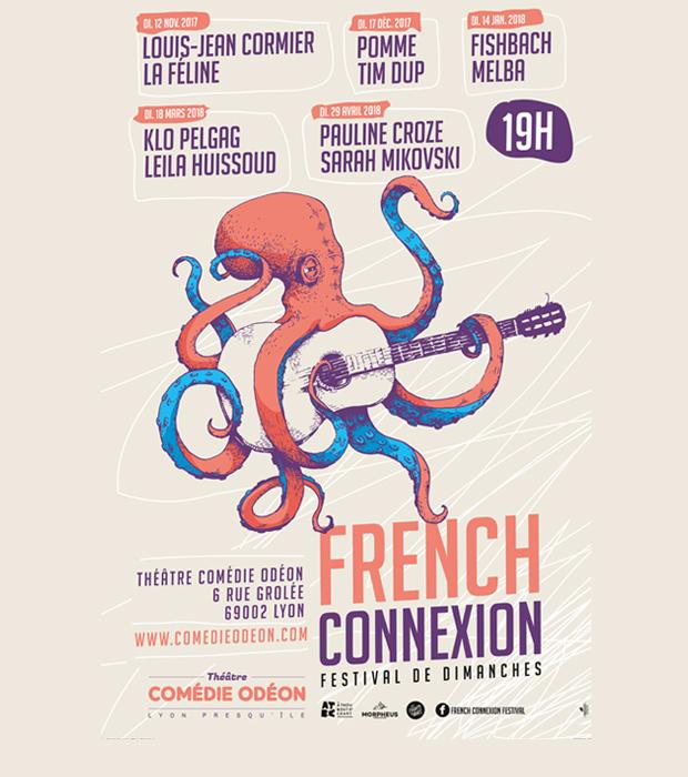 French_Connexion_Affiche-pour-site2-2