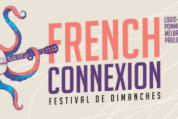 French_connexion_bandeau