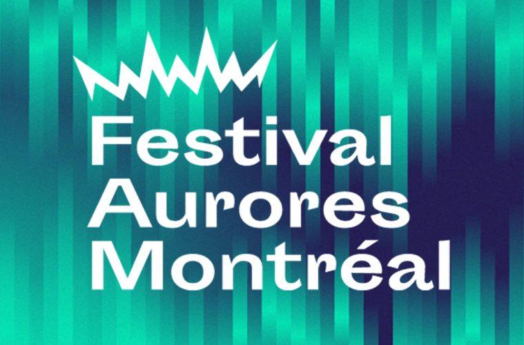 Aurores Montréal 2017