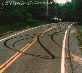 Lee Ranaldo - Electric Prim