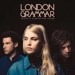 London-Grammar-Truth-is-a-Beautiful-Thing