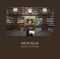 Nick-Ellis_Adult-Fiction_COVER_web_734_732_80