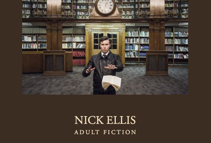 Nick-Ellis_Adult-Fiction_COVER_web_734_732_80