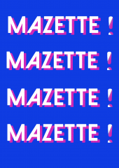 PPMAZETTEOFFICIEL