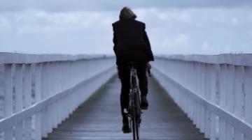 Peter von Poehl - The Go Between