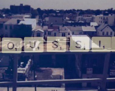 Poussin - Coma