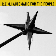 REM - Automatic For People