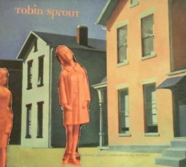 Tobin Sprout - Moonflower