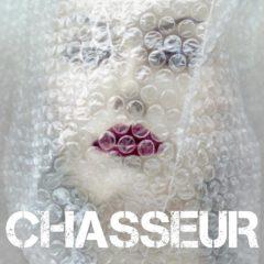 Chasseur - Dans la ville