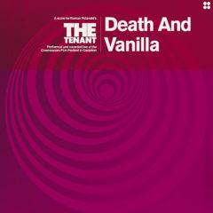Death & Vanilla - The Tenant