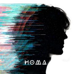 Homa - Homa