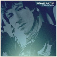 Howie Payne - Mountain