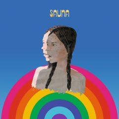Leyya - Sauna