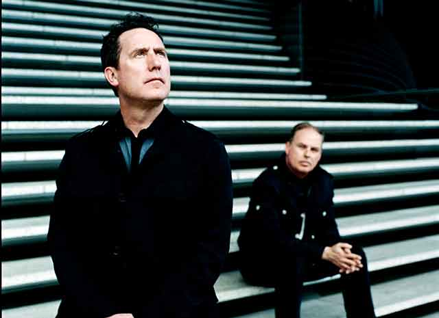 Orchestral-Manoeuvres-in-the-Dark