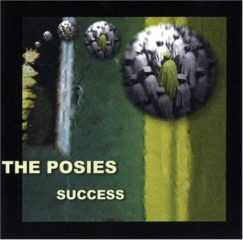 The Posies - Success