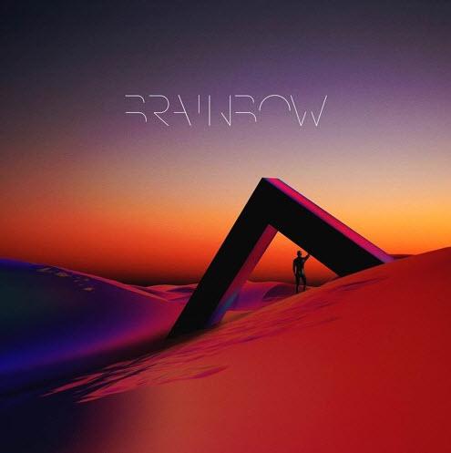 Brainbow - Brainbow