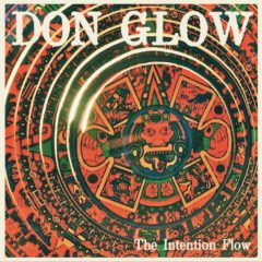 Don Glow - The intention flow
