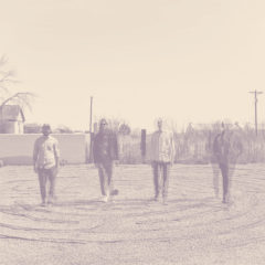 Dungen - Woods - Myths 003
