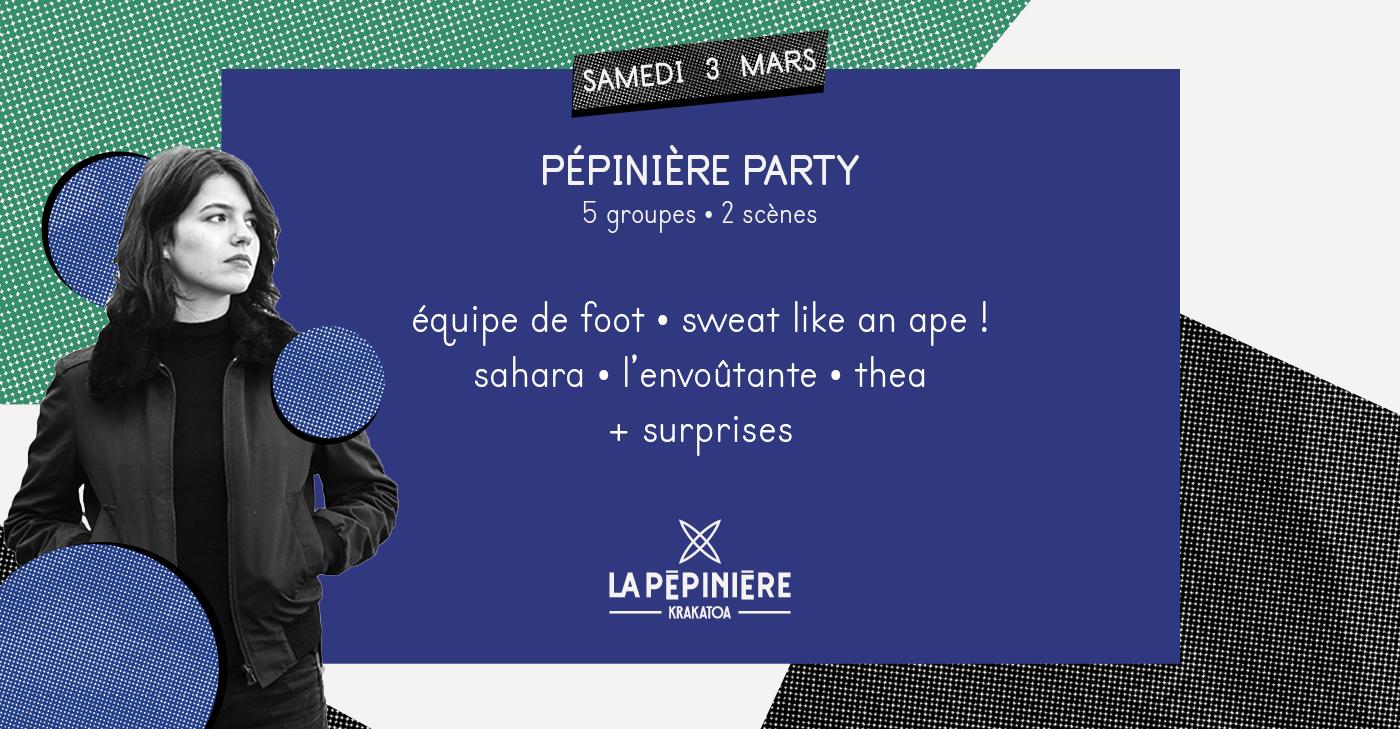 Pépinière-party-ok