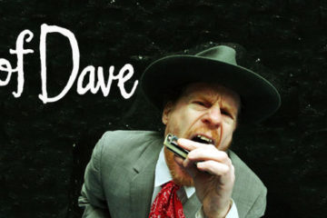 Son of Dave