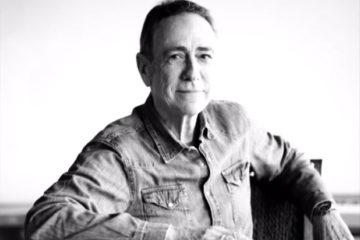 Alain Chamfort - Exister