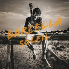 Barcella - Soleil