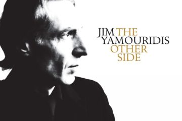 Jim Yamouridis - The Other Side