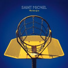 Saint Michel - Two of us